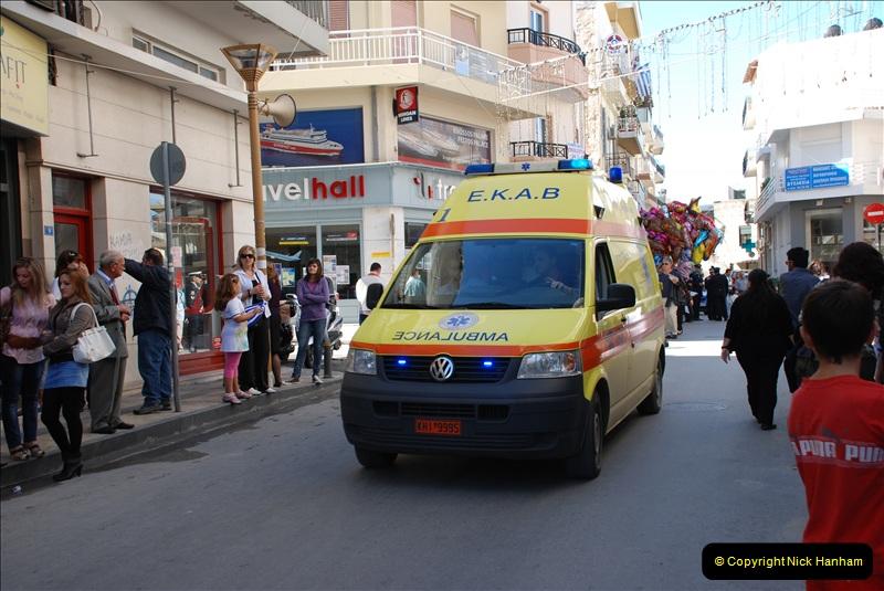 2010-10-28 Crete (20)020
