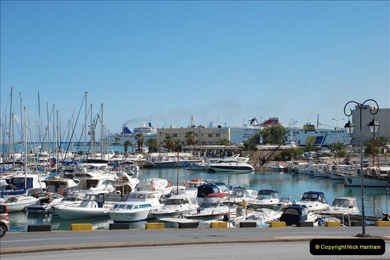 2010-10-28 Crete (23)023