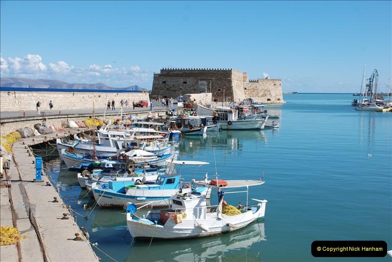2010-10-28 Crete (26)026