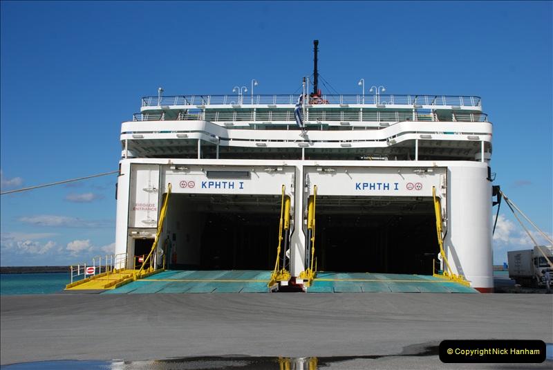 2010-10-28 Crete (47)047