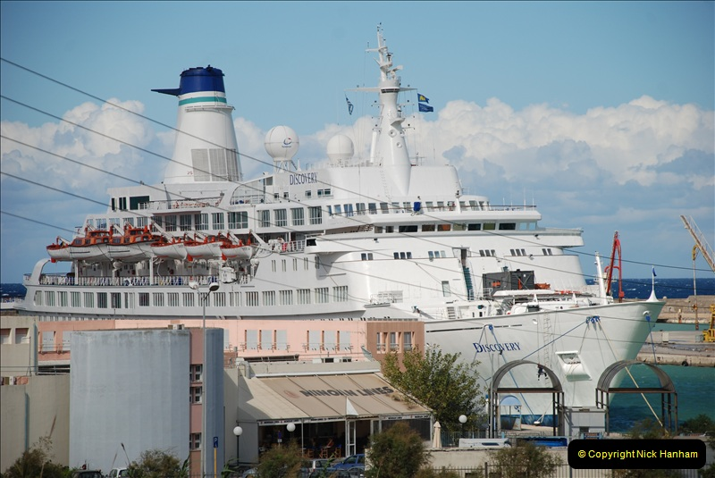 2010-10-28 Crete (51)051