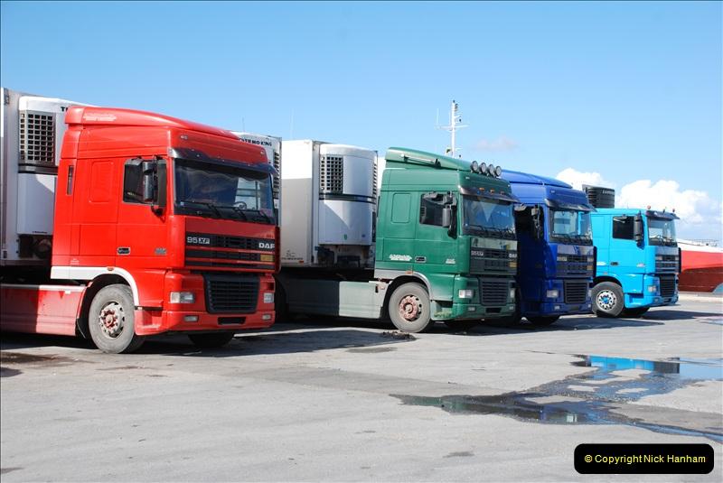 2010-10-28 Crete (55)055