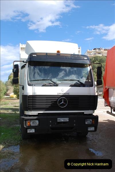 2010-10-28 Crete (63)063