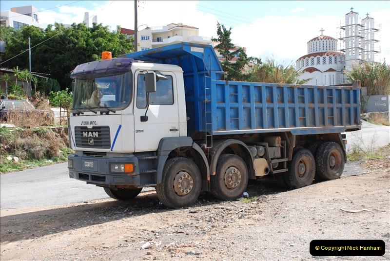 2010-10-28 Crete (65)065