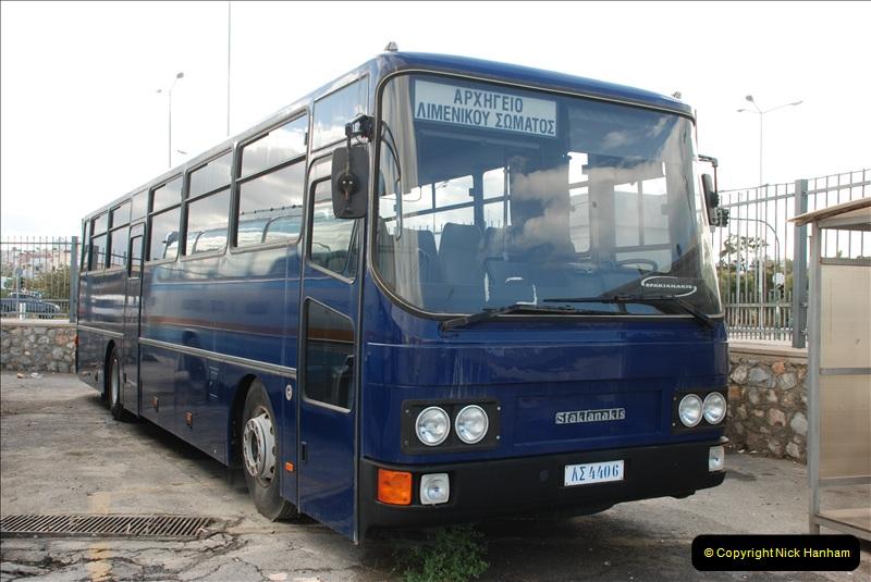 2010-10-28 Crete (70)070