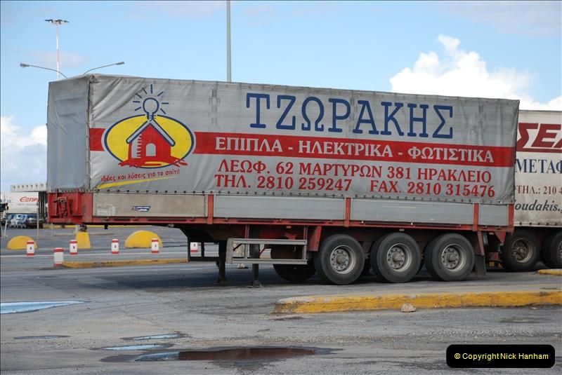 2010-10-28 Crete (77)077