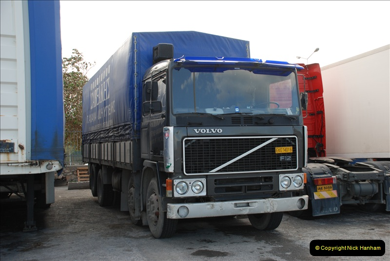 2010-10-28 Crete (82)082