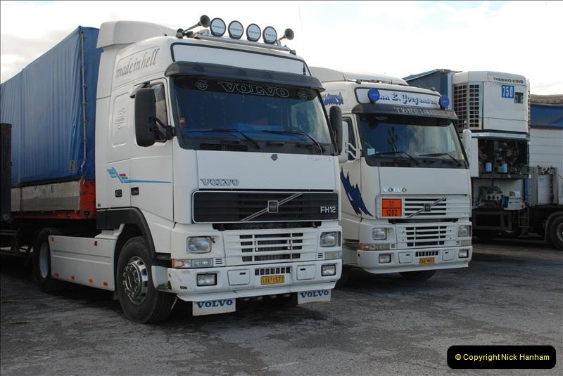 2010-10-28 Crete (86)086