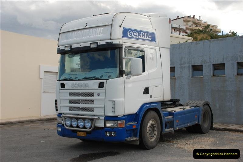 2010-10-28 Crete (91)091