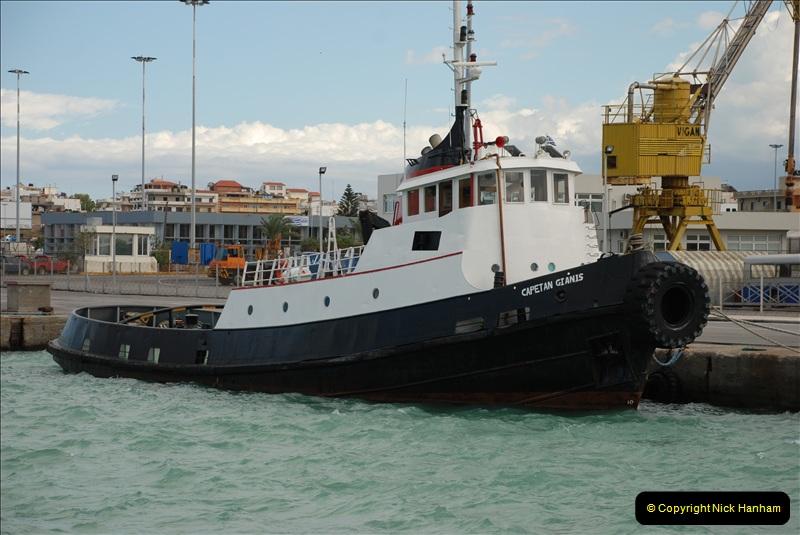 2010-10-28 Crete (94)094