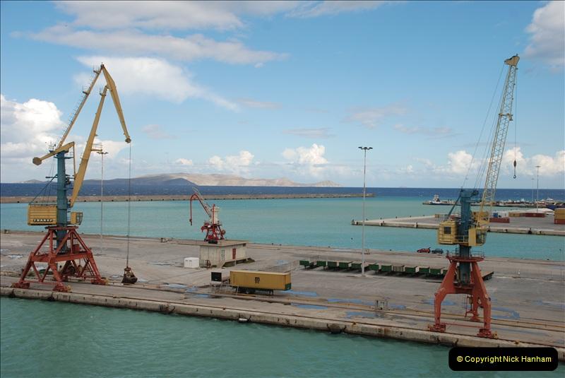 2010-10-28 Crete (98)098