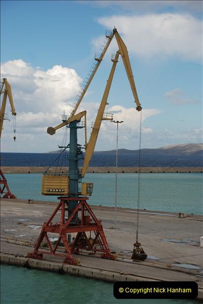 2010-10-28 Crete (99)099