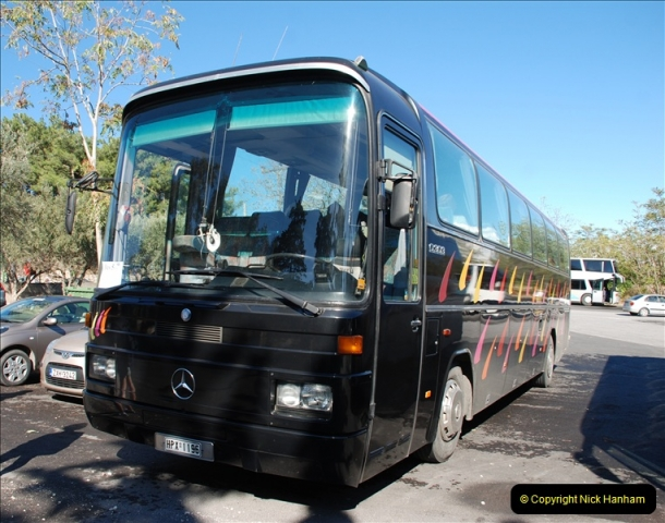 2010-10-28 Crete (10)010