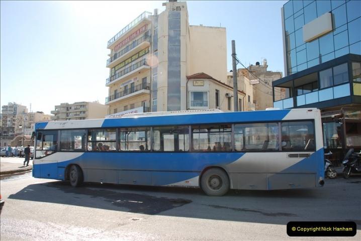 2010-10-28 Crete (15)015