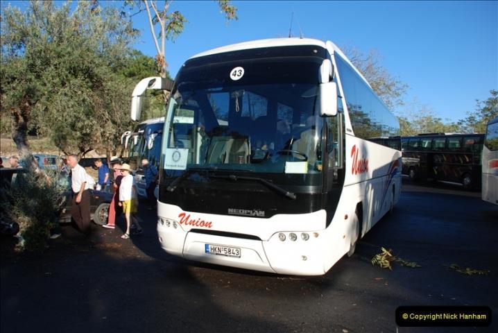 2010-10-28 Crete (17)017
