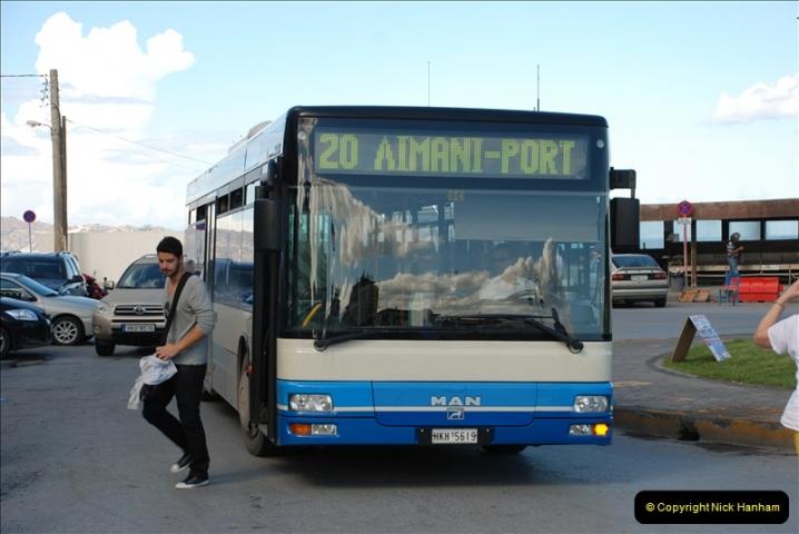 2010-10-28 Crete (19)019