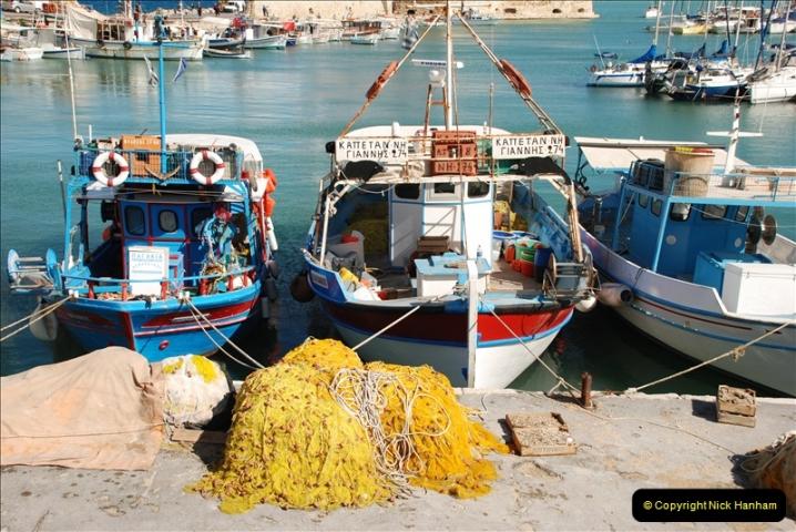 2010-10-28 Crete (22)022