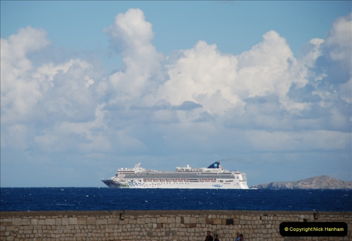 2010-10-28 Crete (25)025