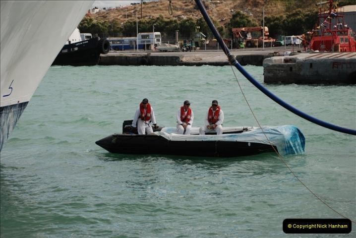 2010-10-28 Crete (30)030