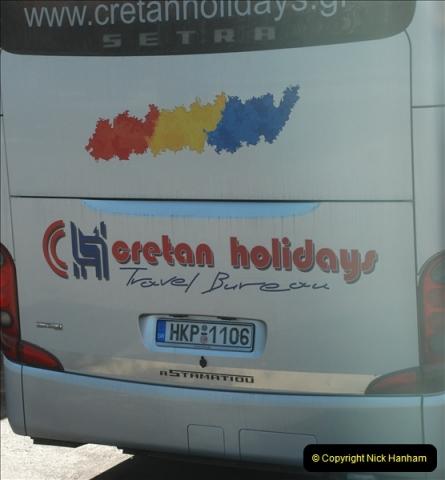 2010-10-28 Crete (4)004