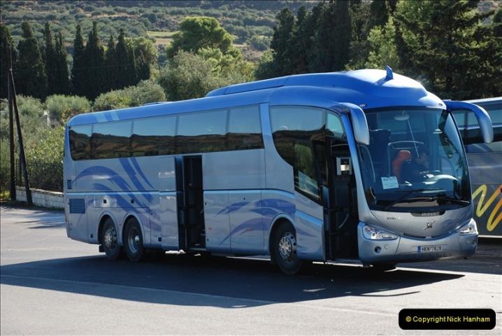 2010-10-28 Crete (6)006