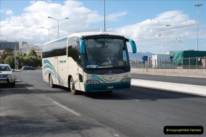 2010-10-28 Crete (61)061