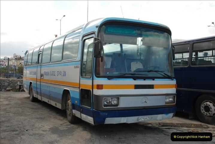 2010-10-28 Crete (72)072