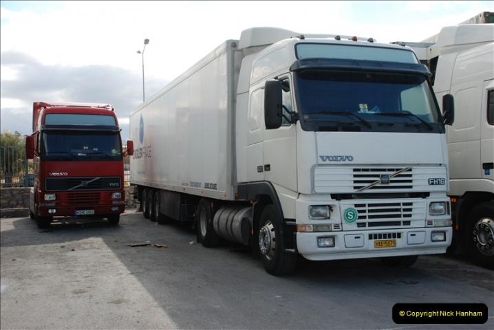 2010-10-28 Crete (74)074