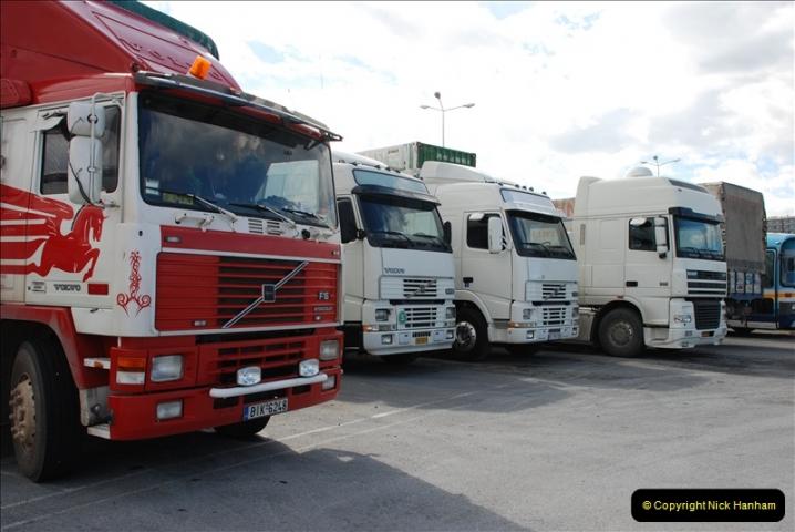 2010-10-28 Crete (75)075
