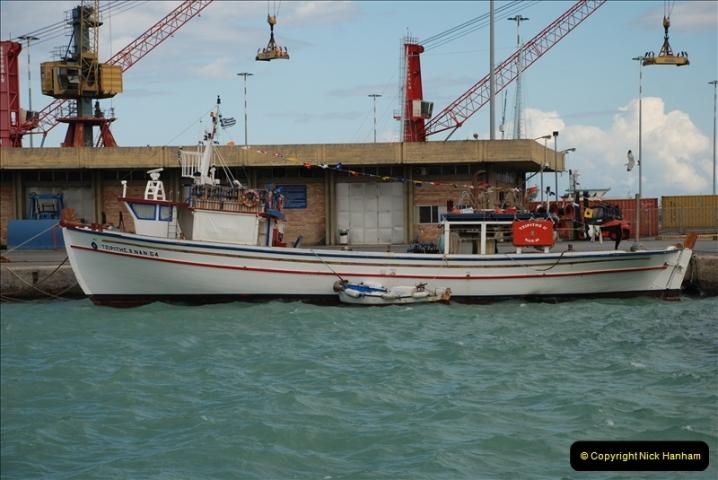 2010-10-28 Crete (93)093