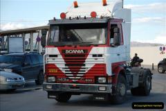 2010-10-28 Crete (16)016