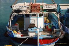 2010-10-28 Crete (21)021