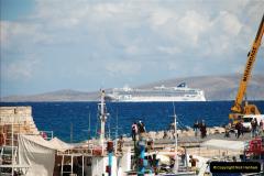 2010-10-28 Crete (24)024
