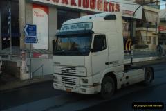 2010-10-28 Crete (3)003