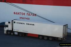 2010-10-28 Crete (37)037