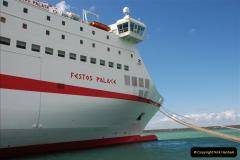 2010-10-28 Crete (38)038