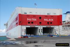 2010-10-28 Crete (42)042