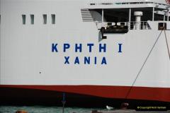 2010-10-28 Crete (48)048