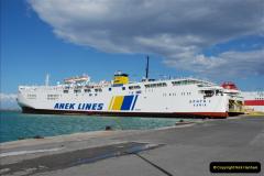 2010-10-28 Crete (49)049
