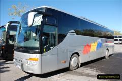2010-10-28 Crete (5)005