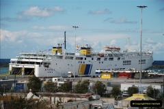 2010-10-28 Crete (50)050
