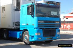 2010-10-28 Crete (53)053