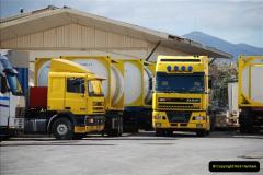 2010-10-28 Crete (57)057