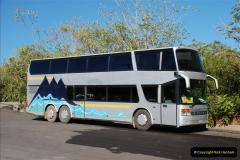 2010-10-28 Crete (8)008