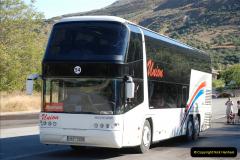 2010-10-28 Crete (9)009