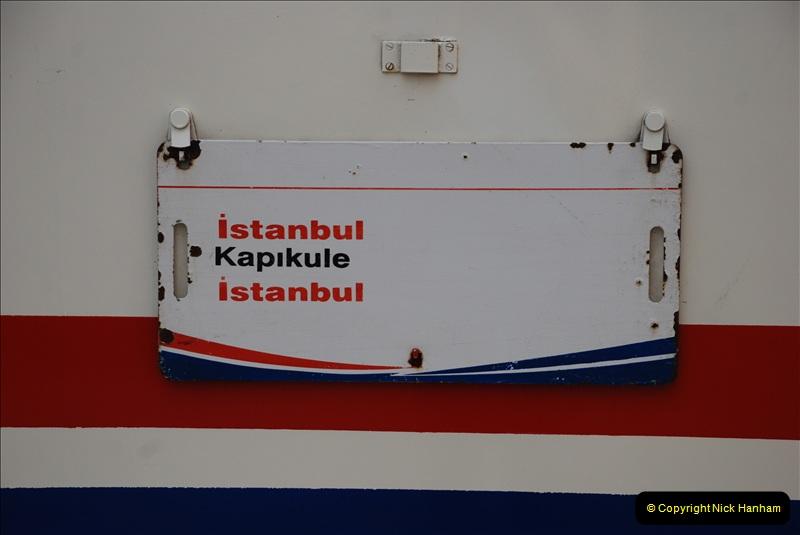 2010-10-26 Istanbul,Turkey  (101)101