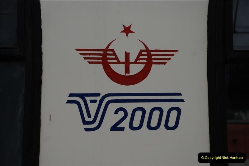 2010-10-26 Istanbul,Turkey  (104)104