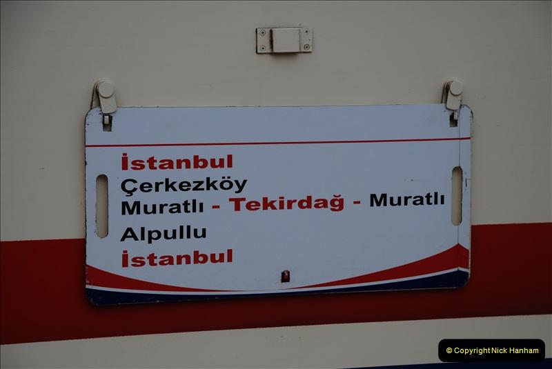 2010-10-26 Istanbul,Turkey  (105)105