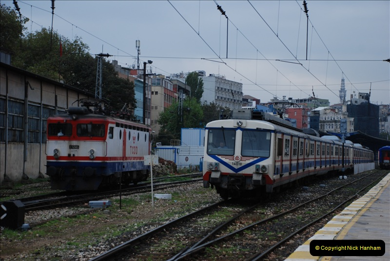 2010-10-26 Istanbul,Turkey  (118)118