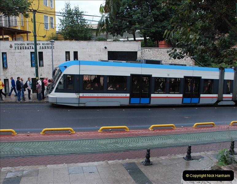 2010-10-26 Istanbul,Turkey  (12)012